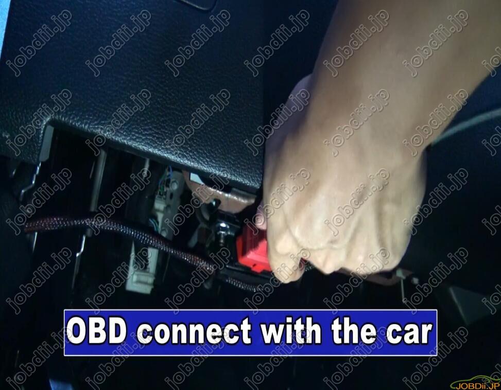 obdstar-x300-2016-ford-f150-2