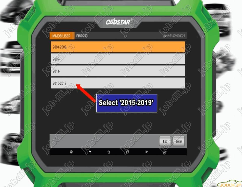 obdstar-x300-2016-ford-f150-9