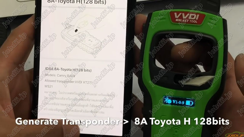 vvdi-super-chip-xt27A66-generate-transponder-success-20