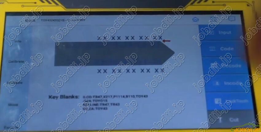 sec-e9-cut-toyota-toy43-key-18