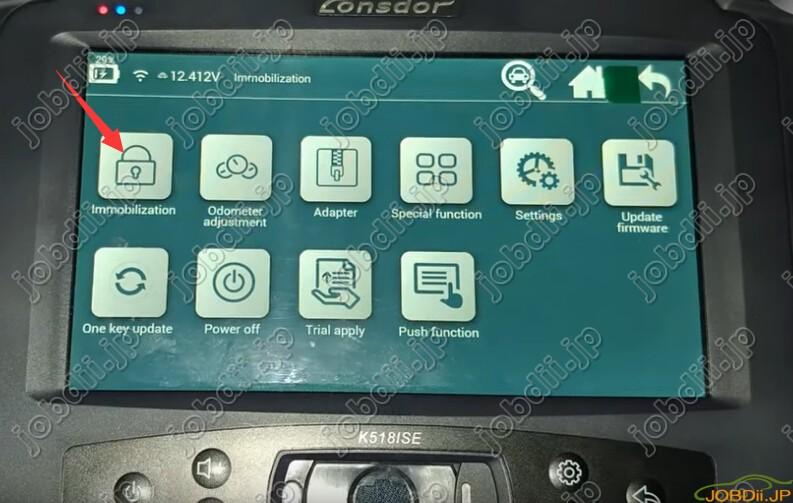 lonsdor-k518-honda-key-add-2