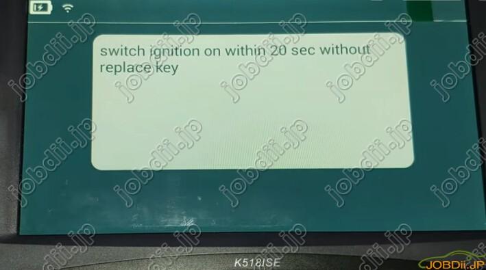 lonsdor-k518-honda-key-add-20