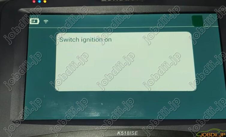 lonsdor-k518-honda-key-add-22