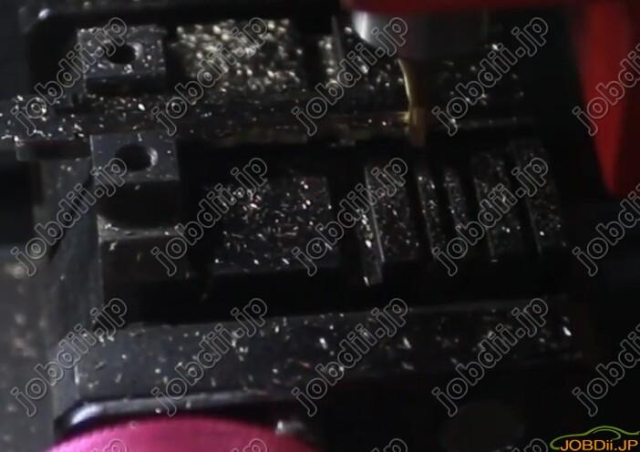 sec-e9-cut-toyota-toy43-key-28