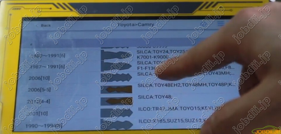 sec-e9-cut-toyota-toy43-key-4