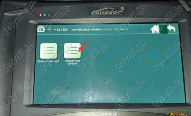 lonsdor-k518-honda-key-add-4
