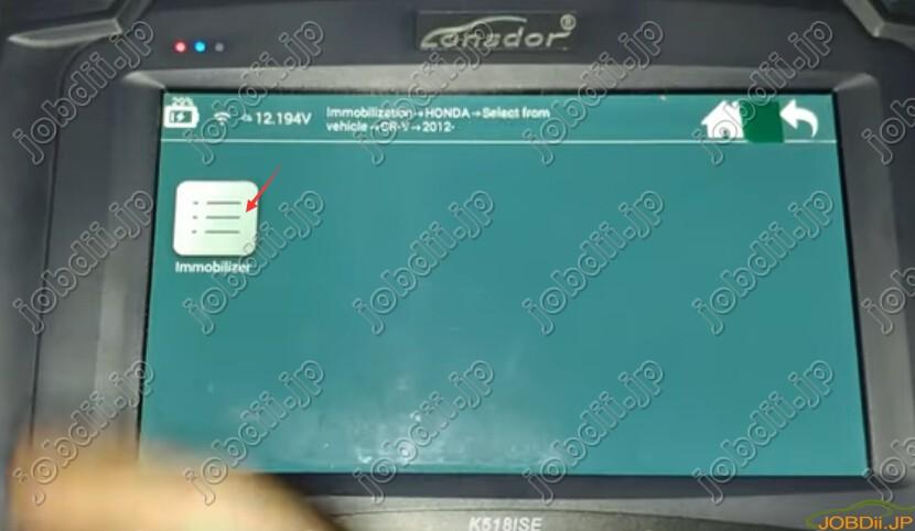 lonsdor-k518-honda-key-add-7