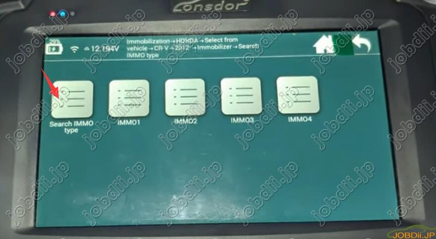 lonsdor-k518-honda-key-add-8
