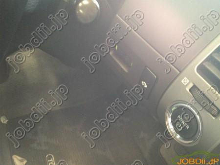 Toyota-Prius-key-add-1
