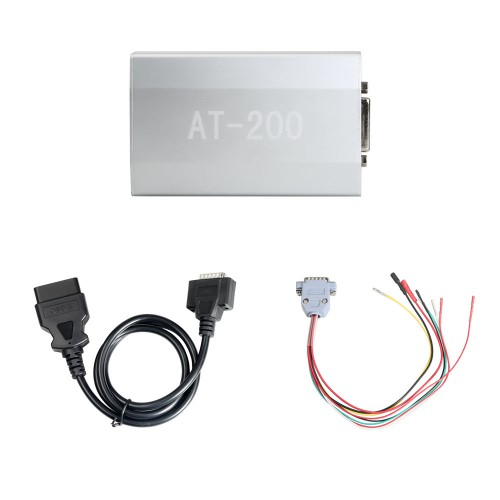 at-200-bmw-key-programmer