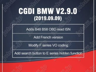 cgdi-bmw-update-to-v290