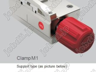 condor-mini-plus-clamp-m1