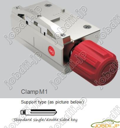 condor-mini-plus-clamp-m1