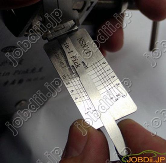 lishi-NSN14-nissan-decode-tool-6