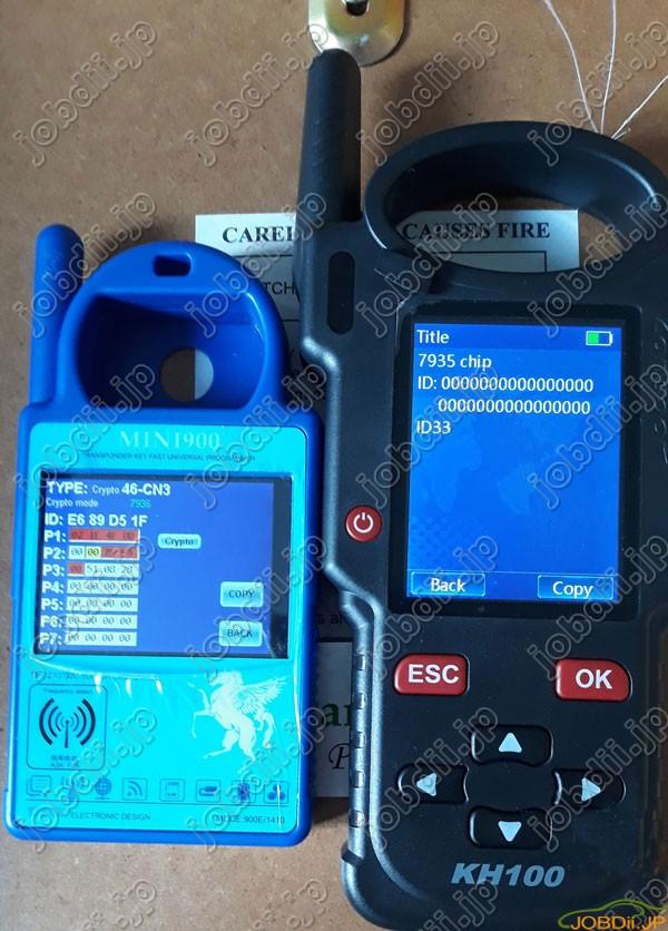 lonsdor-kh100-vs-cn900-mini
