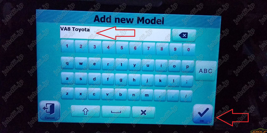 sec-e9z-create-new-key-for-va8-toyota-12