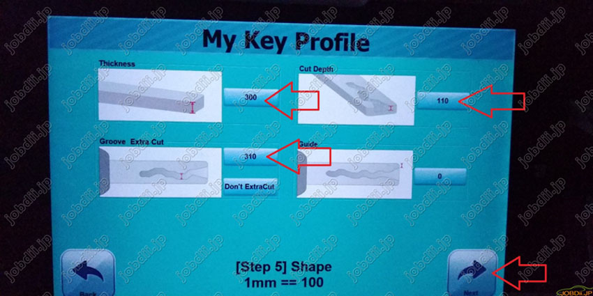 sec-e9z-create-new-key-for-va8-toyota-16