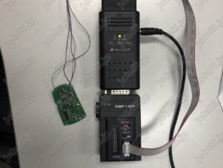 yanhua-mini-acdp-on-bmw-e-chassis-868mhz-5wk49125-key-reset-01