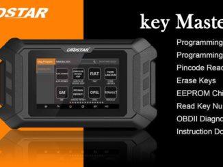 Obdstar-X300-PRO4