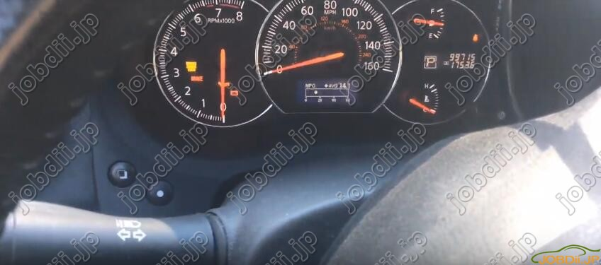 autek-ikey820-Nissan-Maxima-13