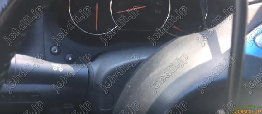 autek-ikey820-Nissan-Maxima-16