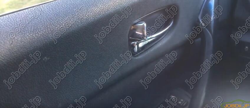 autek-ikey820-Nissan-Maxima-24