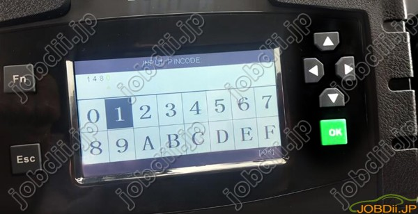 autek-ikey820-ram-2500-add-key-17