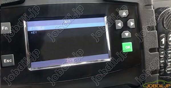 autek-ikey820-ram-2500-add-key-2