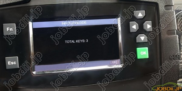 autek-ikey820-ram-2500-add-key-21