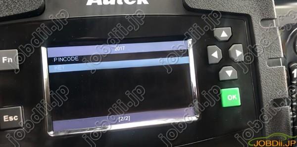 autek-ikey820-ram-2500-add-key-9