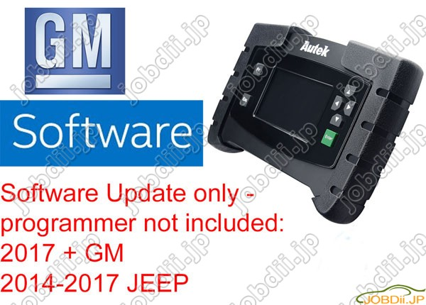 autek-ikey820-software-for-gm-2017-and-jeep-dodge-2014-2017-3