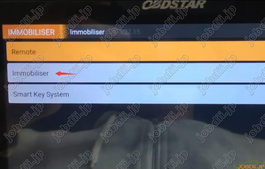 obdstar-8a-chip-key-2
