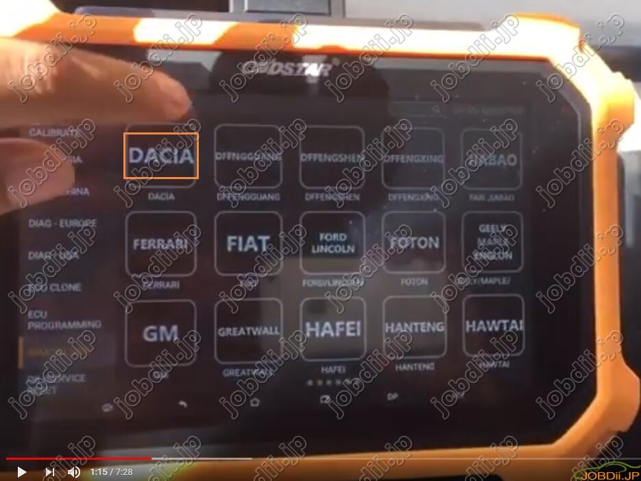 obdstar-x300dp-plus-dacia-4a-chip-add-2