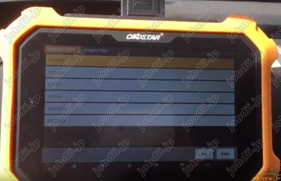 obdstar-x300dp-plus-dacia-4a-chip-add-4