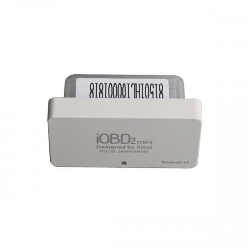 xtool-mini-iobd2