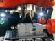 2m2 Tank Cutter Guide 32