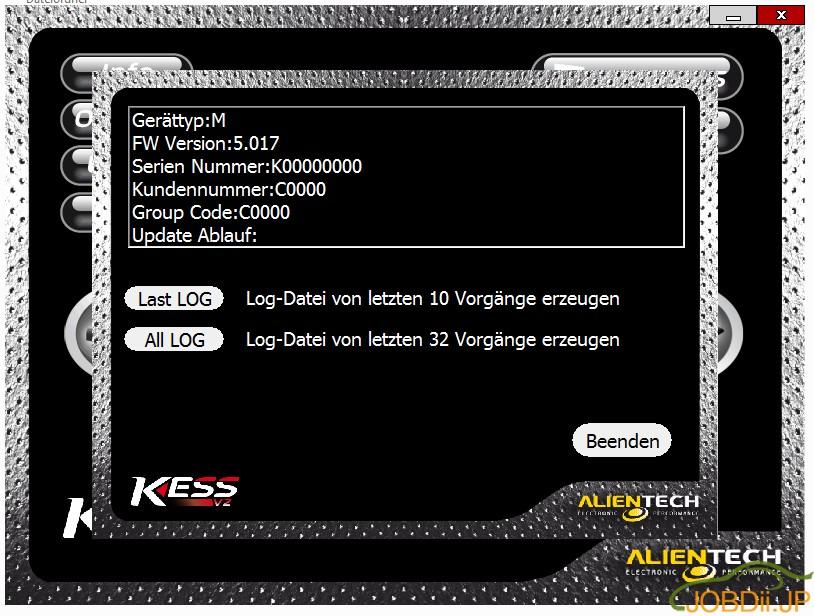 Kess 2.53 1