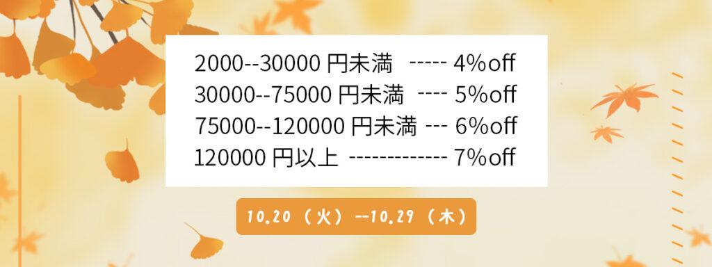 Jobdii.jp Sales 1020